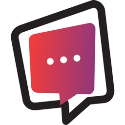 NonyChat - Talk about Anything