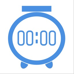 CountUpTimer