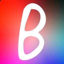 BrightArt Learning Platform