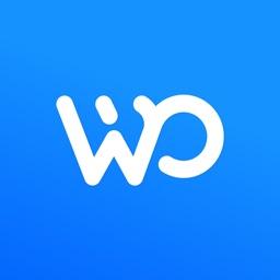 Wooppay-кошелёк