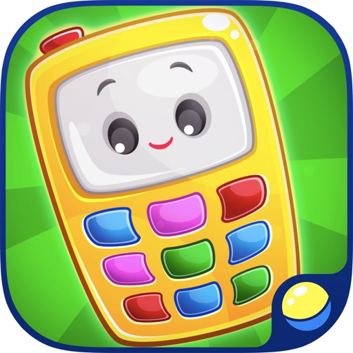 Phone Numbers Animals Games 2