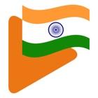 Indian Desi RADIO Music icon