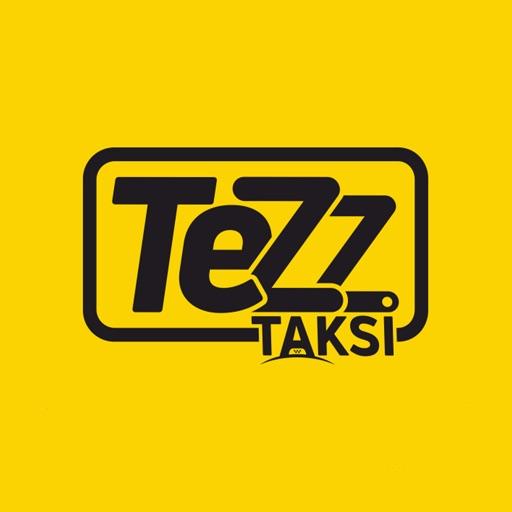 Tezz Taksi
