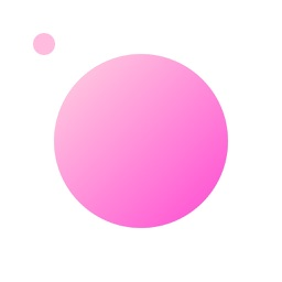 Baby Pink - Palette Gril Cam