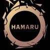 英語 英単語ゲームHAMARU - TOEIC勉強も人気