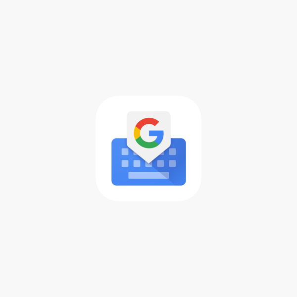 Google インド 語 派 キーボード
