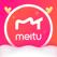 Meitu 메이투- 뷰티 셀카 재밌는 보정 사진 편집