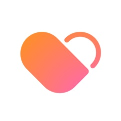 Dil Mil - South Asian dating app tips, tricks, cheats
