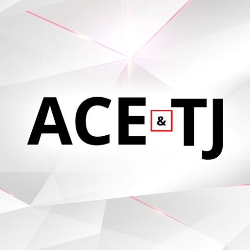 Ace and TJ Show