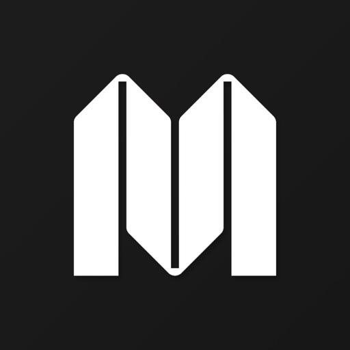 Monotone B&W Filters & Effects