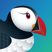 Puffin Cloud Browser app review