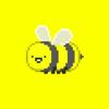 Doodle Beehive