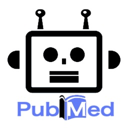Pubmed Book List