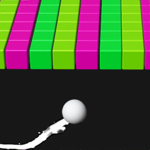 Color Bump 3D Hack Online Generator
