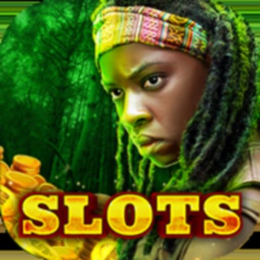 The Walking Dead Casino Slots