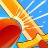 Sharpen Blade - iPhoneアプリ