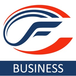 FCB Mobile Business