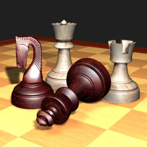 Chess V+, top chess game
