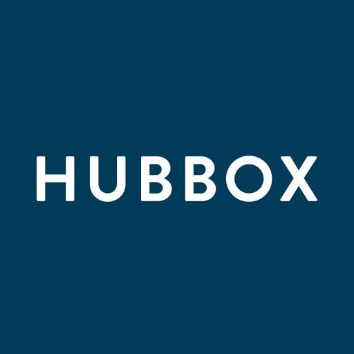 HUBBOX!