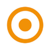 Auction Bid Sniper For Ebay app review