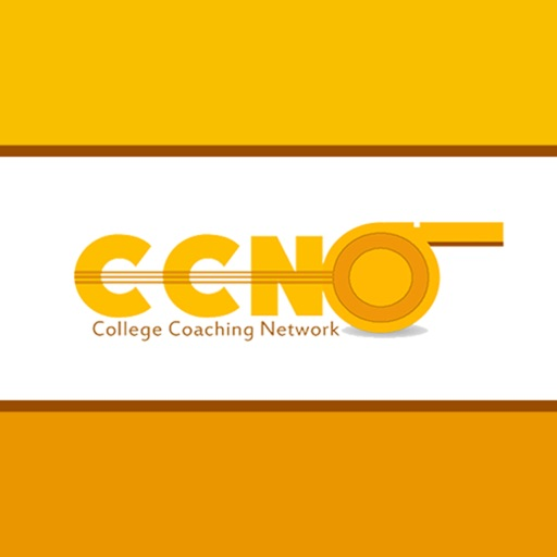 College Coaching Network
