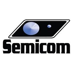 SEMICOM SMART