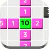 Match 10 Puzzle
