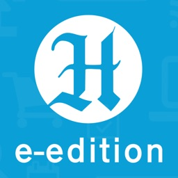 The Huntsville Times