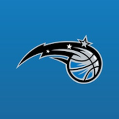Orlando Magic Mobile on the App Store