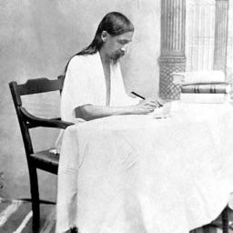 Savitri Reader