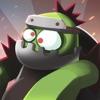 Mr Shooter Legend-Zombie War - iPhoneアプリ