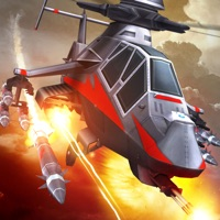 Codes for Battle Copters Hack