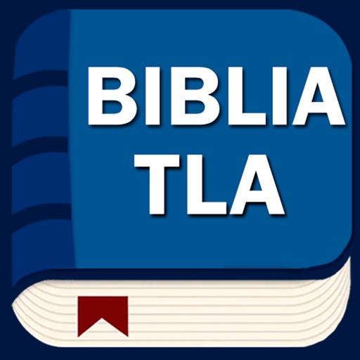 Santa Biblia (TLA)