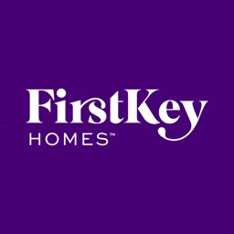 FirstKey Homes Resident