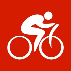 Bike Fast Fit analyse, service client
