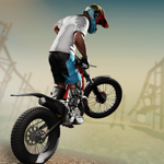 Trial Xtreme 4 на пк