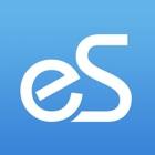 eventScribe icon