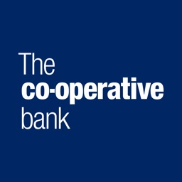 Co-operative Bank – Business