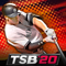 App Icon for MLB Tap Sports Baseball 2020 App in United States IOS App Store