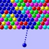 バブルシューター ― ポップバブル