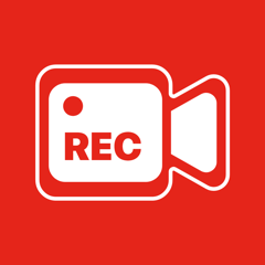 Screen recorder: Record now!