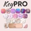 KeyPro - 键盘主题 表情符号