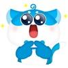 猫猫惠-数亿人轻创业平台