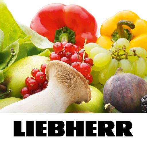 Liebherr BioFresh