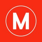 Mealthy: Easy Healthy Recipes icon