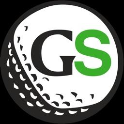 GolfSpinach Mobile