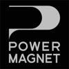 女性の為のパワーマグネット整体Studio表参道 公式アプリ