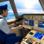 Simulateur de Vol Multijoueur