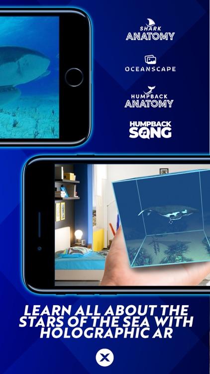Let's Explore: Oceans screenshot-6