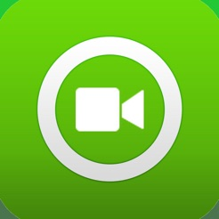 Video Mixer to Combine Videos on the App Store